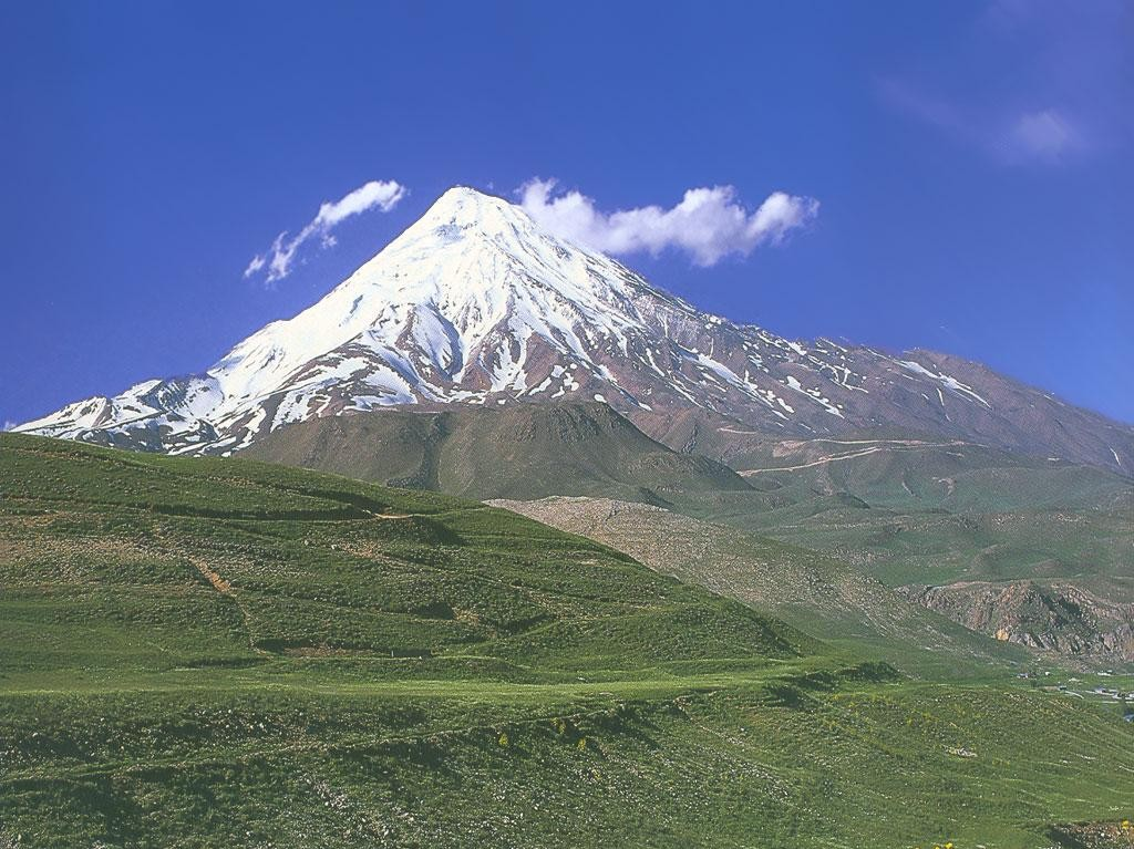 http://up.sahand-k.ir/view/1037947/damavand_mount_kziran39-fill-1024x767.jpg