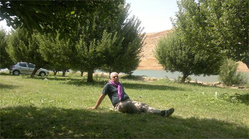 http://up.sahand-k.ir/view/2242479/58.jpg