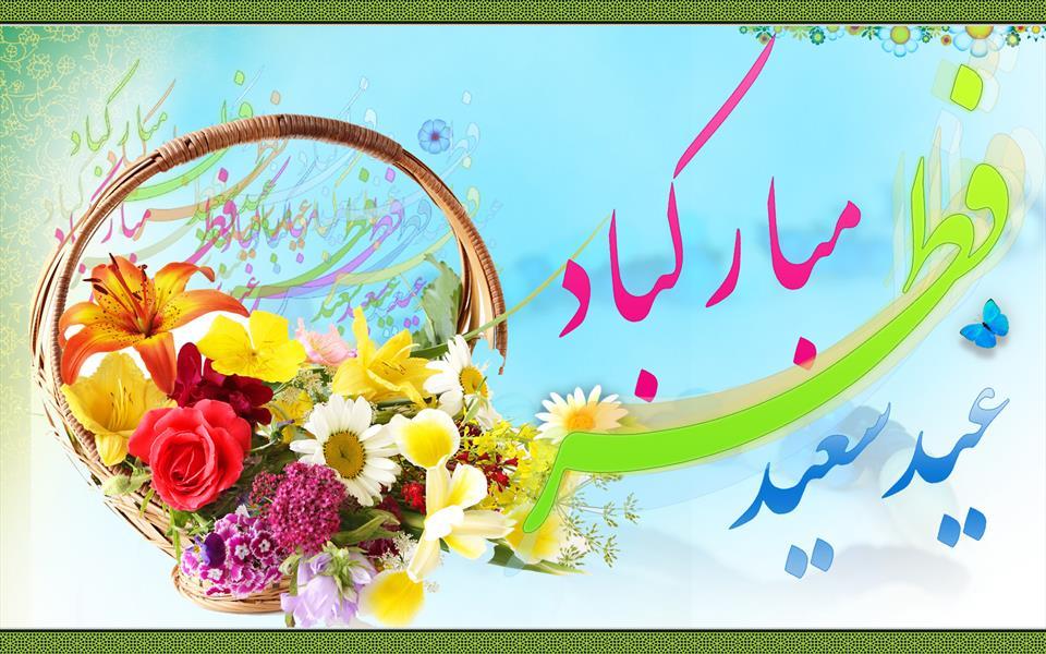 http://up.sahand-k.ir/view/417352/IMG11211770.jpg