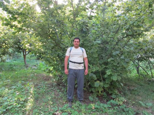 http://up.sahand-k.ir/view/685627/IMG_636.jpg