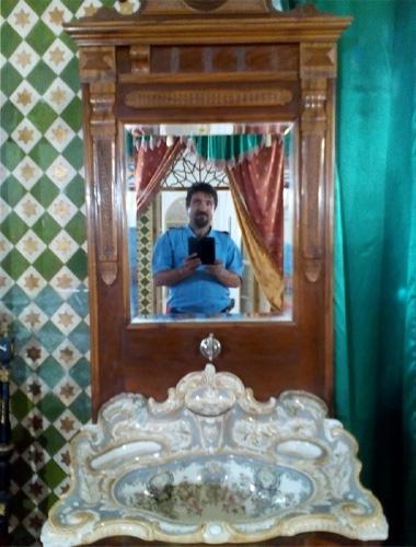 http://up.sahand-k.ir/view/830401/IMG_775.jpg